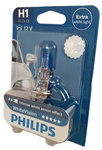 H1 PHILIPS White Vision 12258WHVB1 1er