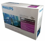 Masterlife DayLight 8 LED Philips 24824WLEDX1