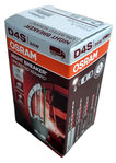 D4S Osram Night Breaker Unlimited 1st.